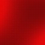 【Blender2.8】クロスシミュレーションでまくらをつくるときにつまづいたポイント